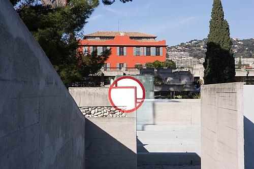 Nice trucs et adresses d 39 une voyageuse for Jardin villa arson nice